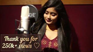 Emon Ekta Tumi Chai   IMRAN   Covered by MITU RAHMAN   Bangla New Song 2019