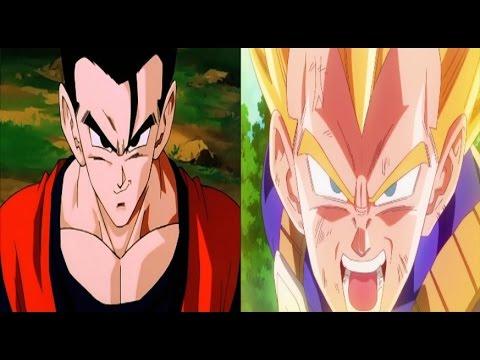 Download When Did Vegeta Surpass Gohan?: Dragon Ball Thought for Talk Episode 7