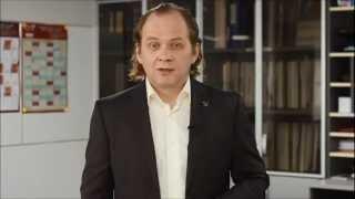 видео Организационная структура малого предприятия, Управление персоналом малого предприятия