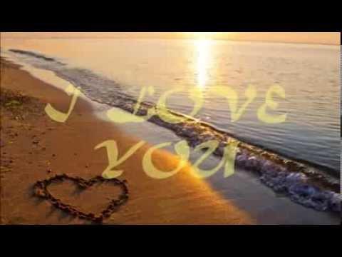 ♥ Sea of Love ♥  + lyrics ... Robert Plant