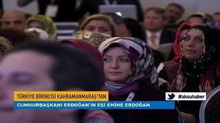 Türkiye birincisi Kahramanmaraşlı sultan kaçamaz!