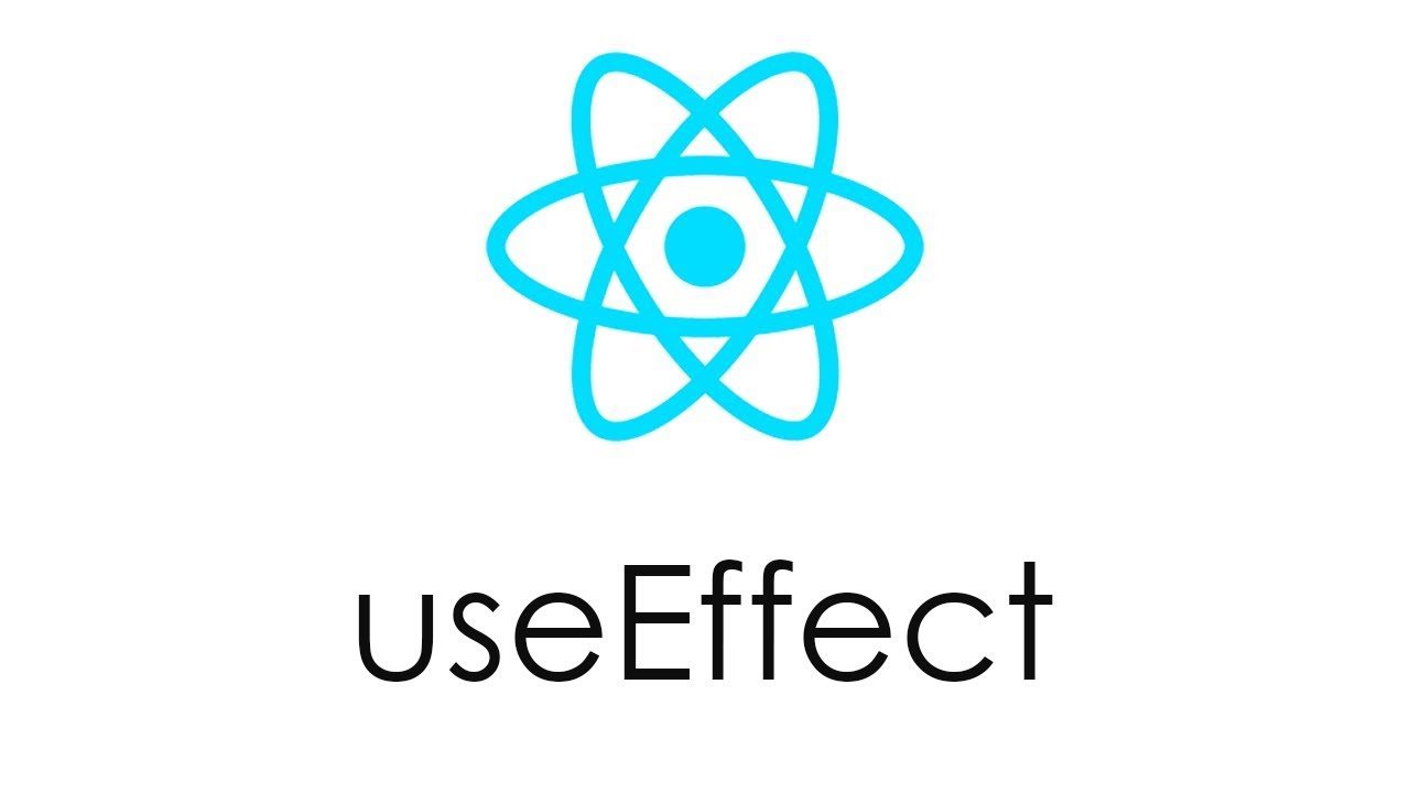 Fetching Data from an API with React Hooks useEffect