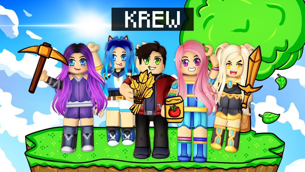 View Itsfunneh Pictures In Roblox
