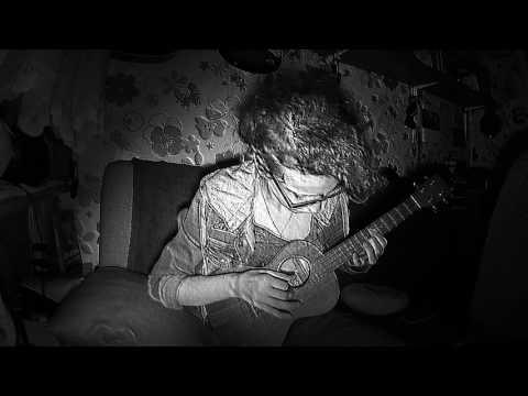 Muse - New Born - ukuluty #2-5