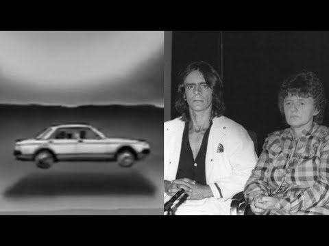 The Australian Family Knowles UFO Encounter & Interview with other Eyewitnesses (1988) - FindingUFO