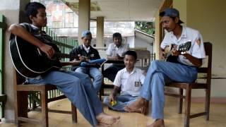 Gambar cover SELAMAT MENIKAH & EQUALITY- Begundal Lowokwaru cover by kelompok 7