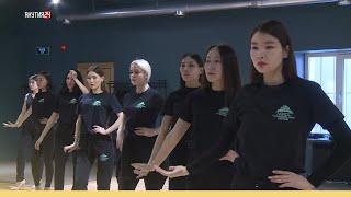 Мисс Республика Саха (Якутия)-2020: новый подход к конкурсу