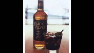 BODI GUSZTI WHISKY COLA .wmv