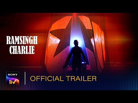 Ram Singh Charlie | Official Trailer | World Premiere Movie | 28th Aug