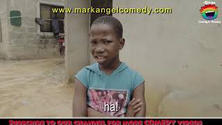 New From Success, Emanuella And Chukwuemeka (Mark Angel Comedy) [Comedy Skit] [Nigerian Comedy]