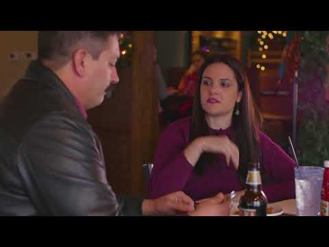Randy Bryce on The Young Turks with Nomiki Konst