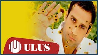 Doğuş - Hadi Çiçeğim