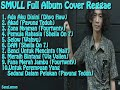 SMVLL - COVER FULL ALBUM -REGGAE