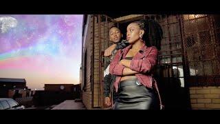 Tendaness - Over The Moon ft Zanda Zakuza