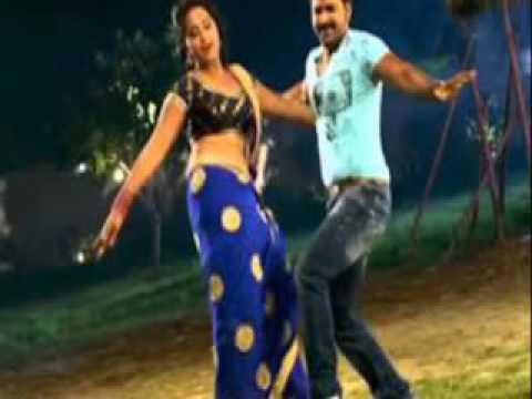 Dj Remix Bhojpuri Video 2017
