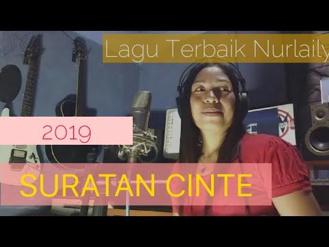 The latest sasak song