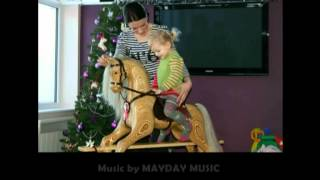 Making Rocking Horses 2 Dvd - End Credits