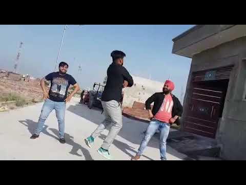 Teeje WeeK ( Full Song ) Jordan Sandhu | Bunty Bains, Sonia Mann | New Punjabi Song 2018 | White Hil