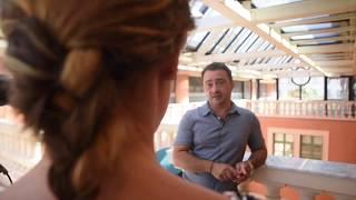 ITV Stéphane Sbraggia, suppression de la taxe d'habitation