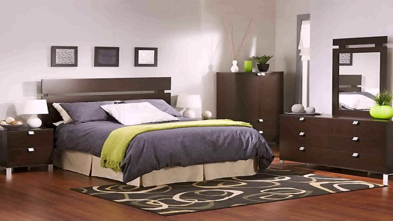 Exceptional Home Design Furniture Bakersfield Ca