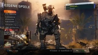 Call of Duty®: Black Ops III_20180607223256