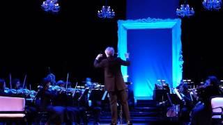 Giuseppe Verdi - La Traviata (Prelude, Act 3)