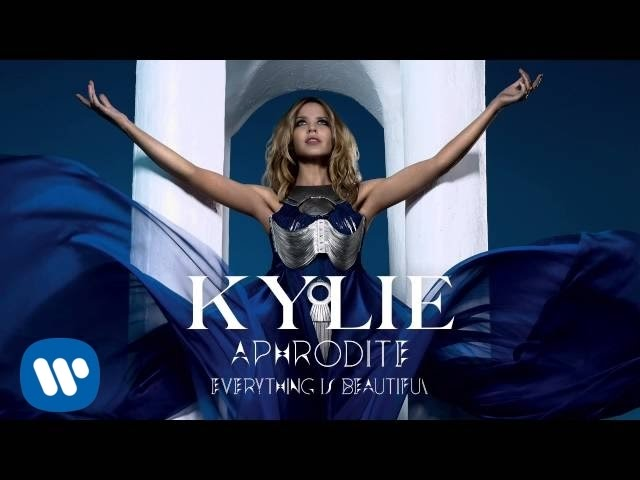 kylie-minogue-everything-is-beautiful-aphrodite-kylie-minogue