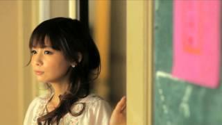 http://www.shokotan.jp/ 2011.04.06 RELEASE 中川翔子13th Single「桜色」