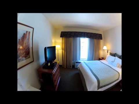 Hawthorn Suites Tempe, AZ