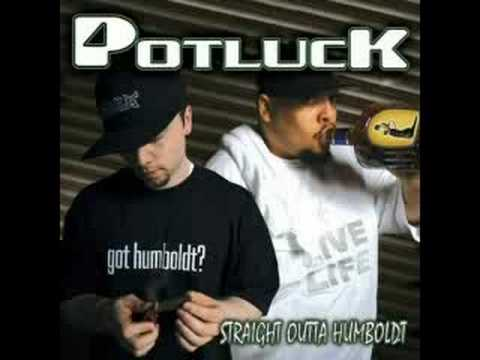 Potluck - One Day
