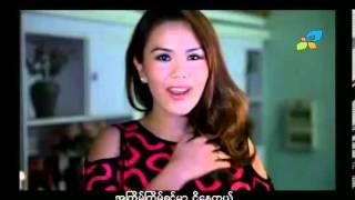 05 Ni Ni Khin Zaw Soe Yain Chit 360p)