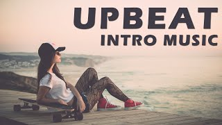 Intro Music no copyright / Upbeat Background Music for videos / Vlog Energetic Drum Beat Percussion
