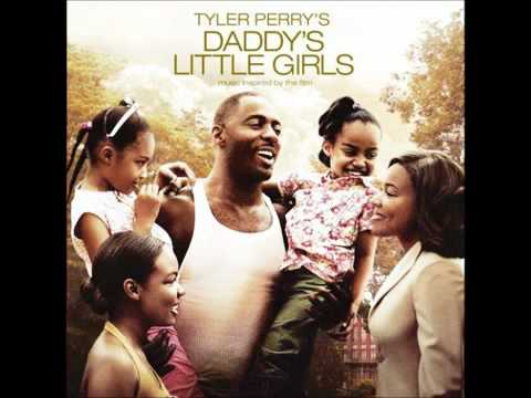 Anthony Hamilton - Struggle No More (Daddy's Little Girls Soundtrack) - YouTube.flv