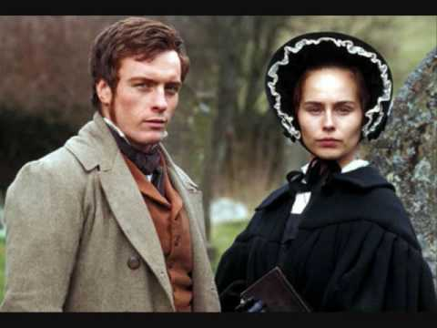 The Tenant of Wildfell Hall Themes