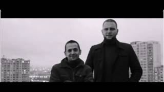 Download КАСПИЙСКИЙ ГРУЗ   ОНА ПЛОХАЯ Mp3 and Videos
