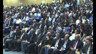 PM Modi attends Observance of Legal Service Day and Commendation ceremony