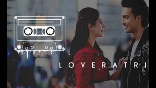 chogada tara (loveratri) ringtone edit l l mallu tuner (download link included)