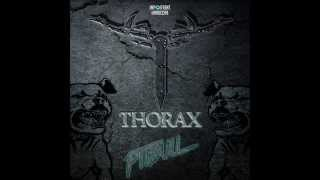 Thorax - Africore