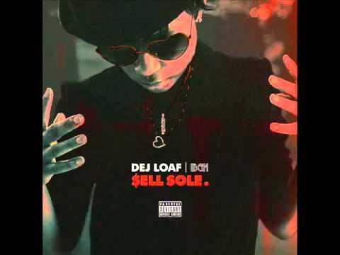 DeJ Loaf - Grinding