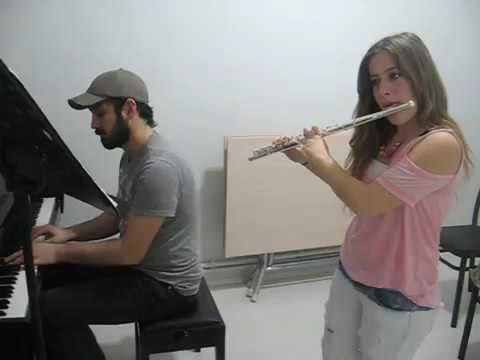 Müzisyenbul Organizasyon - Kurs - Çapa Armoni Sanat Merkezi - İstanbul - KRS345426