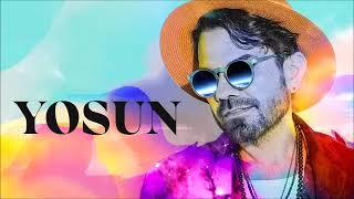 KENAN DOĞULU - YOSUN Video
