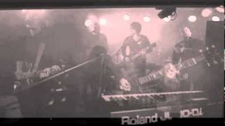 Penniless: Firemen live 2010 (A CAB TO THE CITY TOUR)