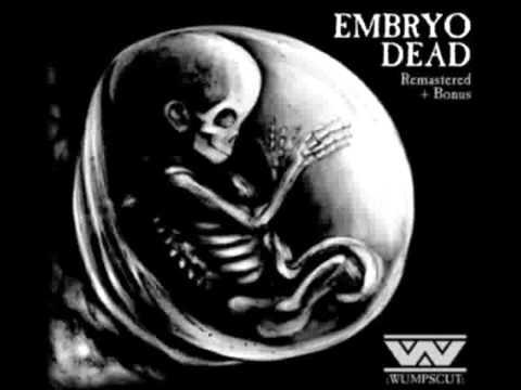 Wumpscut - Womb