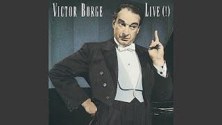 A Mozart Opera By Borge (Voice)