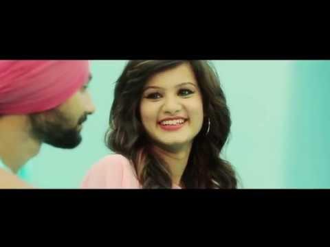 Mazaak | Guneet Singh ft. Kp Singh | Latest Punjabi Song 2016