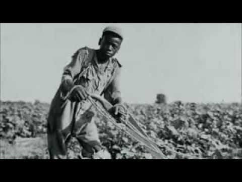 The African Americans (E.04)