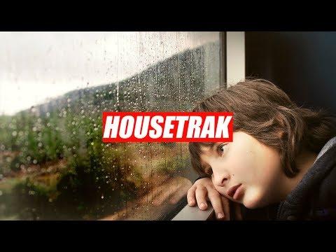 10 HouseTrak - NÃO FOI PRA BALADA? CLIQUE AQUI