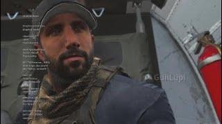 Call of Duty®: Modern Warfare®_20200315025744