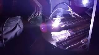 Электроды сварочные АНО-21 Ф 3 мм  ВИСТЕК варят на 30 А