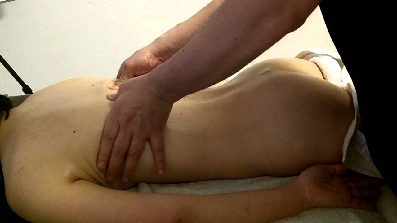 Asia Sex Massage